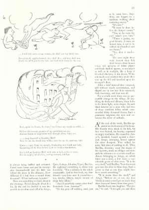 May 6, 1939 P. 22
