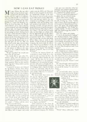 May 6, 1939 P. 25
