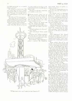 May 6, 1939 P. 27