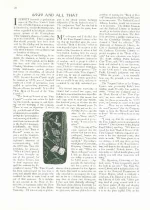 May 6, 1939 P. 28