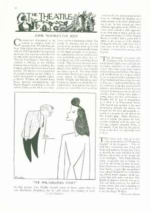 May 6, 1939 P. 30