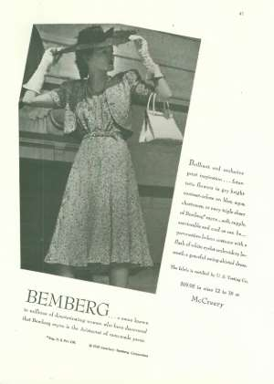 May 6, 1939 P. 40