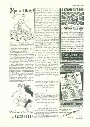 May 6, 1939 P. 53
