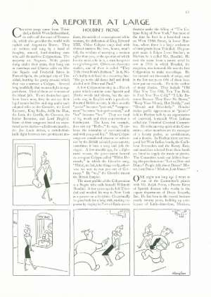 May 6, 1939 P. 61