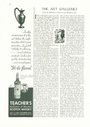 May 6, 1939 P. 72