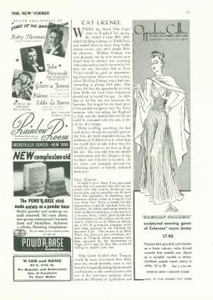 May 6, 1939 P. 74