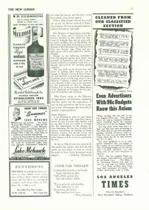 May 6, 1939 P. 77