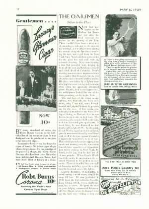 May 6, 1939 P. 78