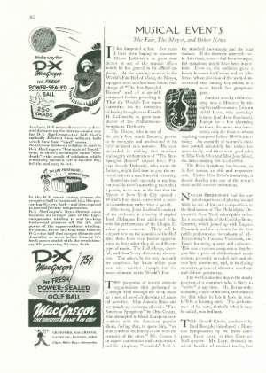 May 6, 1939 P. 82
