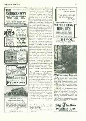 May 6, 1939 P. 86
