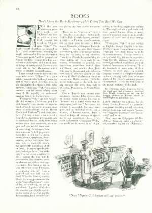 May 6, 1939 P. 88