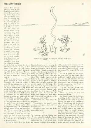 January 6, 1968 P. 22