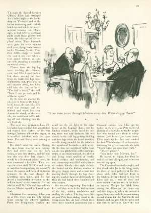 January 6, 1968 P. 24