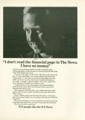 January 6, 1968 P. 76