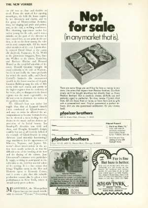 January 28, 1974 P. 100