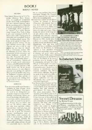 January 28, 1974 P. 103