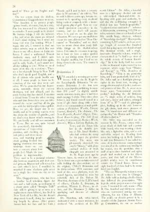 January 28, 1974 P. 28