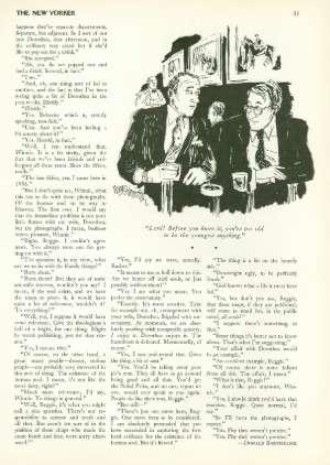 January 28, 1974 P. 32