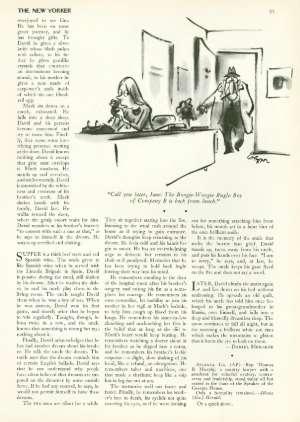 January 28, 1974 P. 34