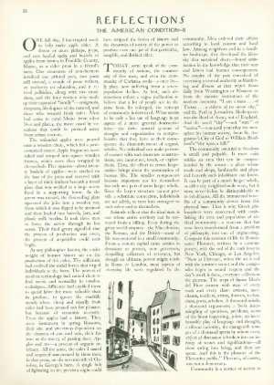 January 28, 1974 P. 36