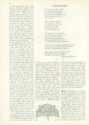 January 28, 1974 P. 40