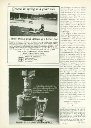 January 28, 1974 P. 69