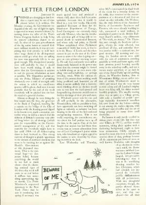 January 28, 1974 P. 70