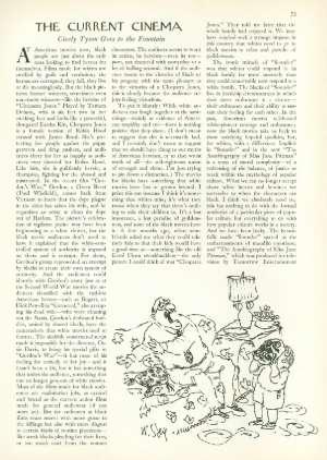 January 28, 1974 P. 73
