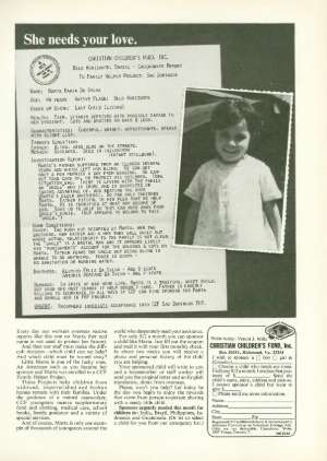January 28, 1974 P. 76