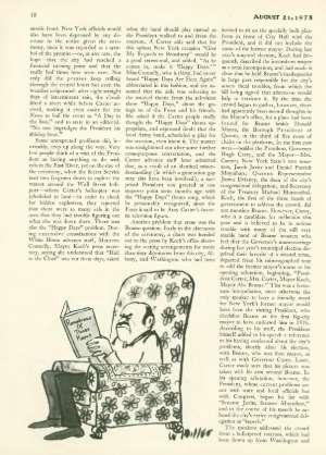 August 21, 1978 P. 19