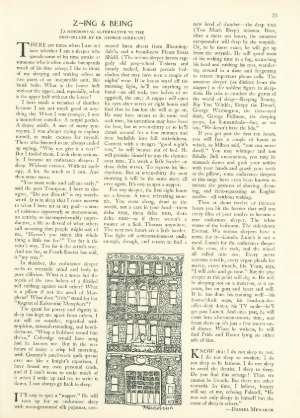 August 21, 1978 P. 23
