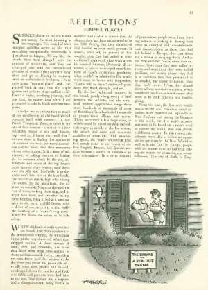 August 21, 1978 P. 33