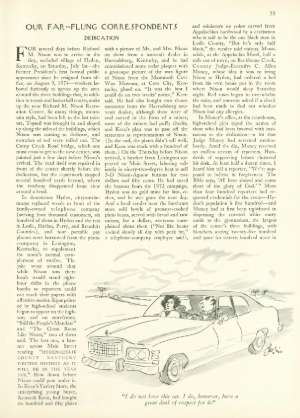 August 21, 1978 P. 73