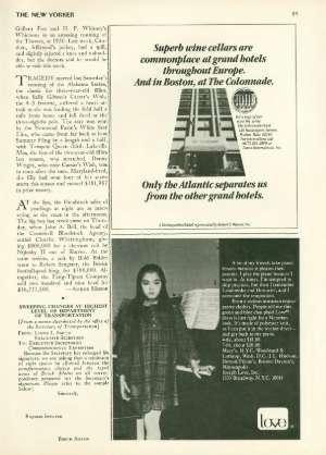 August 21, 1978 P. 89