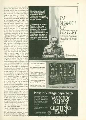 August 21, 1978 P. 90