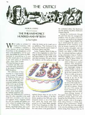 January 11, 1993 P. 98