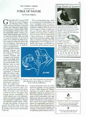 January 11, 1993 P. 101