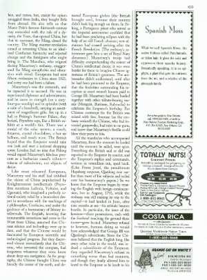 January 11, 1993 P. 104