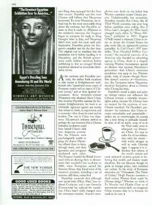 January 11, 1993 P. 107