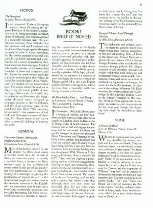 January 11, 1993 P. 111