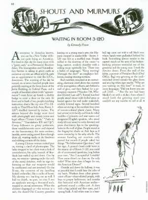 January 11, 1993 P. 112