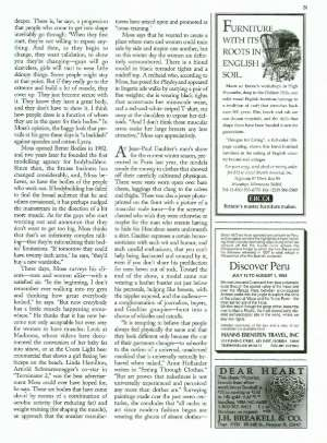 January 11, 1993 P. 30