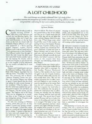 January 11, 1993 P. 54