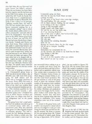 January 11, 1993 P. 62