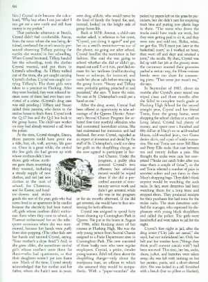 January 11, 1993 P. 67