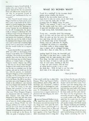 January 11, 1993 P. 74