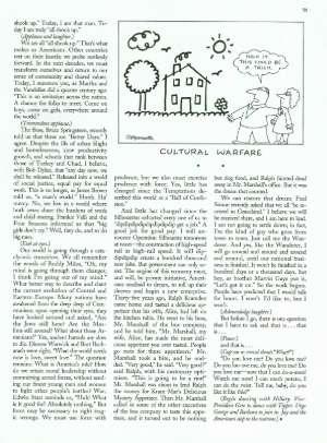 January 11, 1993 P. 90