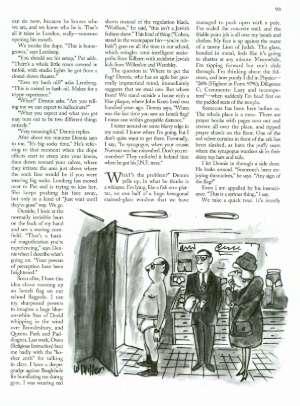 January 11, 1993 P. 92