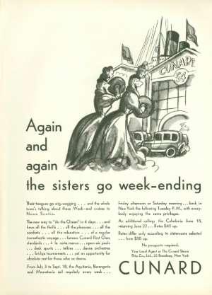 June 6, 1931 P. 11