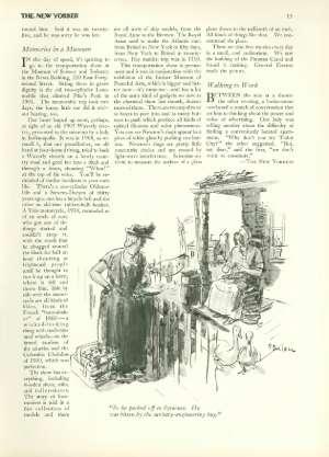 June 6, 1931 P. 14